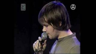 Вася Обломов Еду в Магадан Live на А1