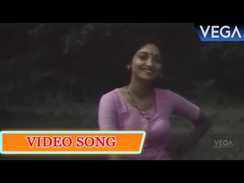 Orikkal Niranjum Video Song || Mrugaya Movie Scenes
