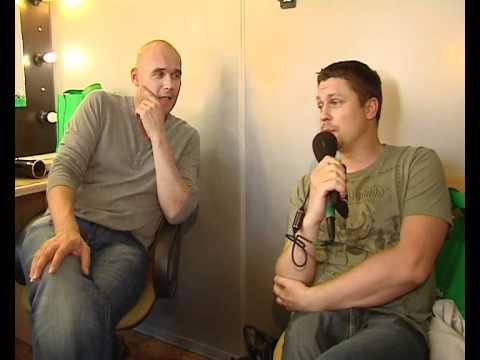 Видео-ответы Максима Аверина (июнь 2015)