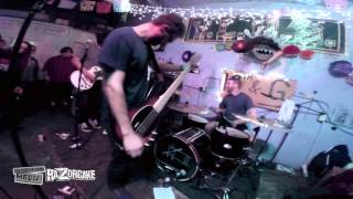 Watch Signals Midwest In Tensions video