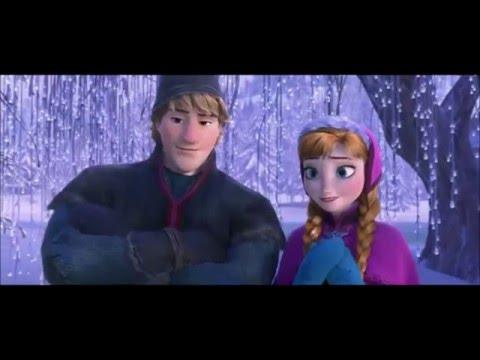 Прикол ,,Холодное сердце Очень смешно - YouTube