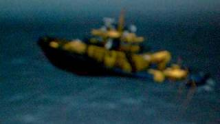 ship simulator 2008 gameplay by xmychem