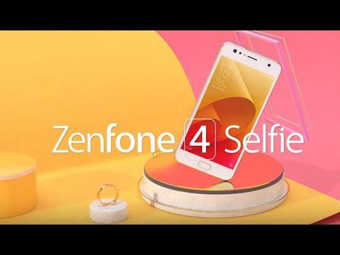 asus-zenfone-4-selfie-kamera-depan-20mp-ram-4gb-harga-1,5jt