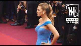 Cannes Film Festival 2016 Part IV