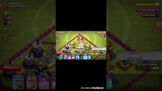 How to hack Clash of Clans unlimited gems and all without root