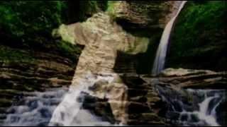 Monks chanting OM mantra & Zen attitude Music by Honeywellcom  Remix by Christophe Tixier