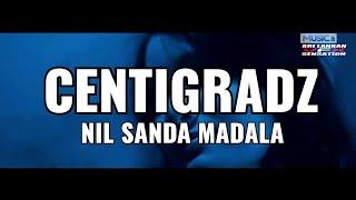 Nil Sanda Madala Remix (නිල් සඳ මඬල)   Centigradz   K Noise   Kavindu Visuals