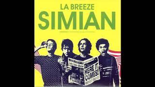 Simian - La Breeze (Phil Kieran Remix)