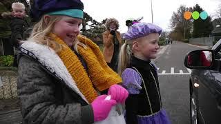 Sinterklaas in Oosterwolde 2020/></a> </div> <div class=