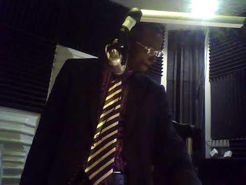 Live Louange Evangelisation Suriname Radio Shalom