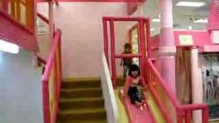 きゃろんどコロシアム 酒井瑛里 検索動画 11