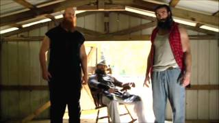 The Wyatt Family Theme Song 2013