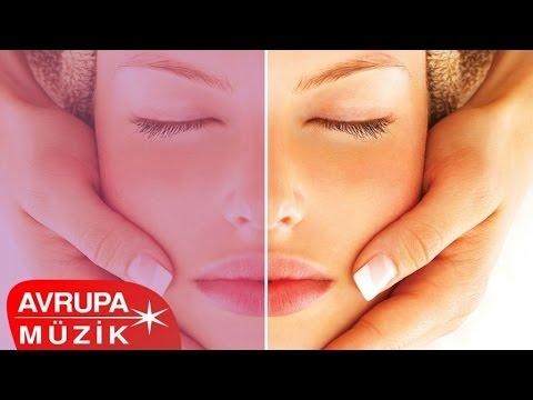 Kamil Reha Falay - No Stress Massage (Full Albüm)