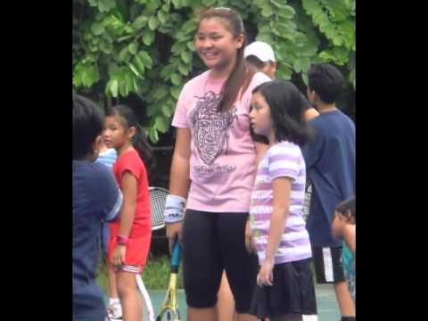 Sports Scholarship Program (SSP) Philippines