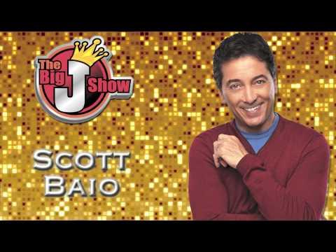 Scott Baio Interview