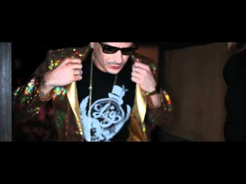 CLUB DOGO - D.D.D. DANCE DANCE DANCE OFFICIAL VIDEO (prod. Don Joe)