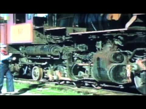 There Goes A Train Part 3 Youtube