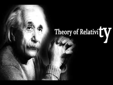 Inventions of Albert Einstein