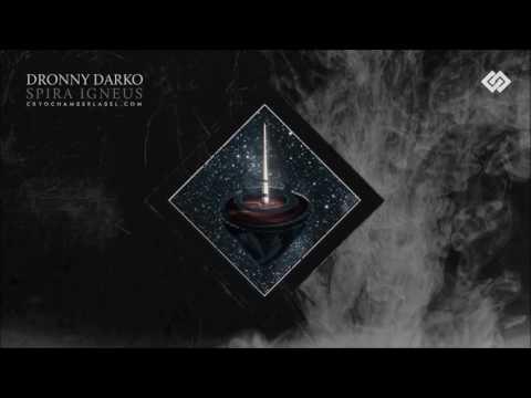 Dronny Darko - Rotten Orchestra