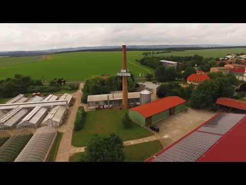 Feldtag in Böhnshausen 2019   Impressionen