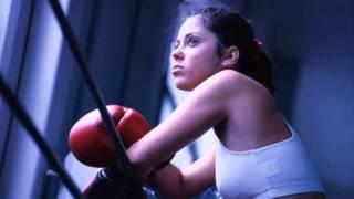 уроки самообороны для девушек видео.wmv(, 2015-02-09T21:08:09.000Z)