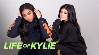 life of kylie recap s1 ep5 e