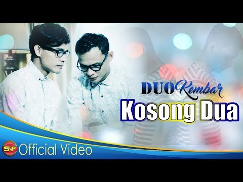 duo-kembar---kosong-dua-i-official-video-i-hd