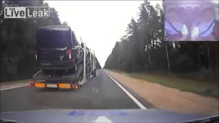 Crazy Police Chase | Cops chase Car Truck and shoot out tyres | Part 2
