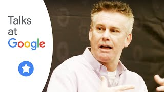 How To Make People Laugh | Brian Regan | Talks At Google