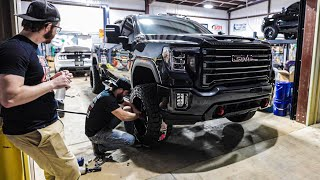 why-i-won-t-be-driving-my-2020-at4-duramax