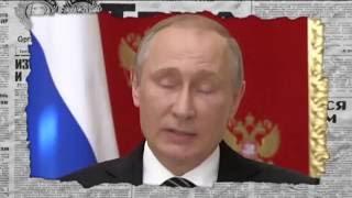 Минометный обстрел Марьинки: зачем Путину обострение на Донбассе — Антизомби, 19.08