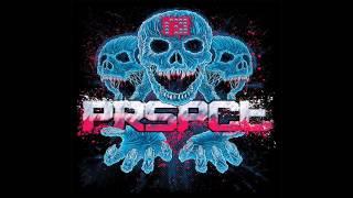 PRSPCT PDCST 002 by Limewax