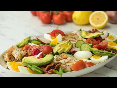 chicken-cobb-salad-•-tasty