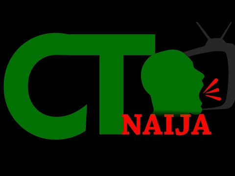 CT Live Chat With The Special Adviser To The Governor On Special Duties, Hon. Gowon Jerry Yakubu