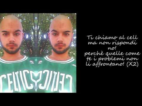 Brivido - Chanel (+TESTO)