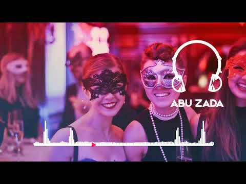 🔥abu-zada-ringtone-2019-|-abu-zada-ringtone-|-abu-zada-ringtone-download-|-music-colors