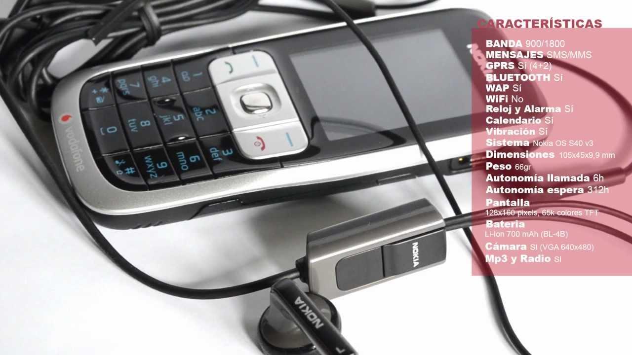 Nokia bl-4u: в наличии, с гарантией. Подробнее ▻ отзывы (5) — характеристики — фото — описание.