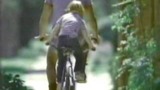 1987 Flintstones Chewable Vitamins Commercial