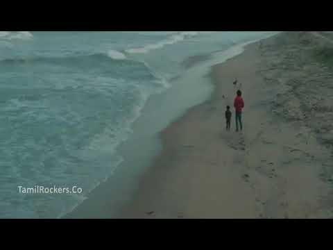 Thupparivaalan Tamil movie