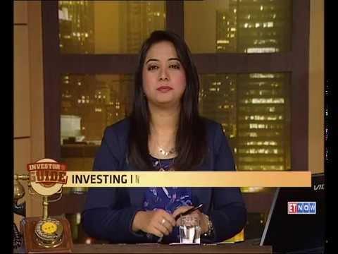 Investor's Guide -Investing In NPS