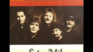 Shenandoah ~ Next To You, Next To Me