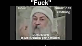 Video Cách dùng từ '' Fuck '' cực hài hước download MP3, 3GP, MP4, WEBM, AVI, FLV April 2018