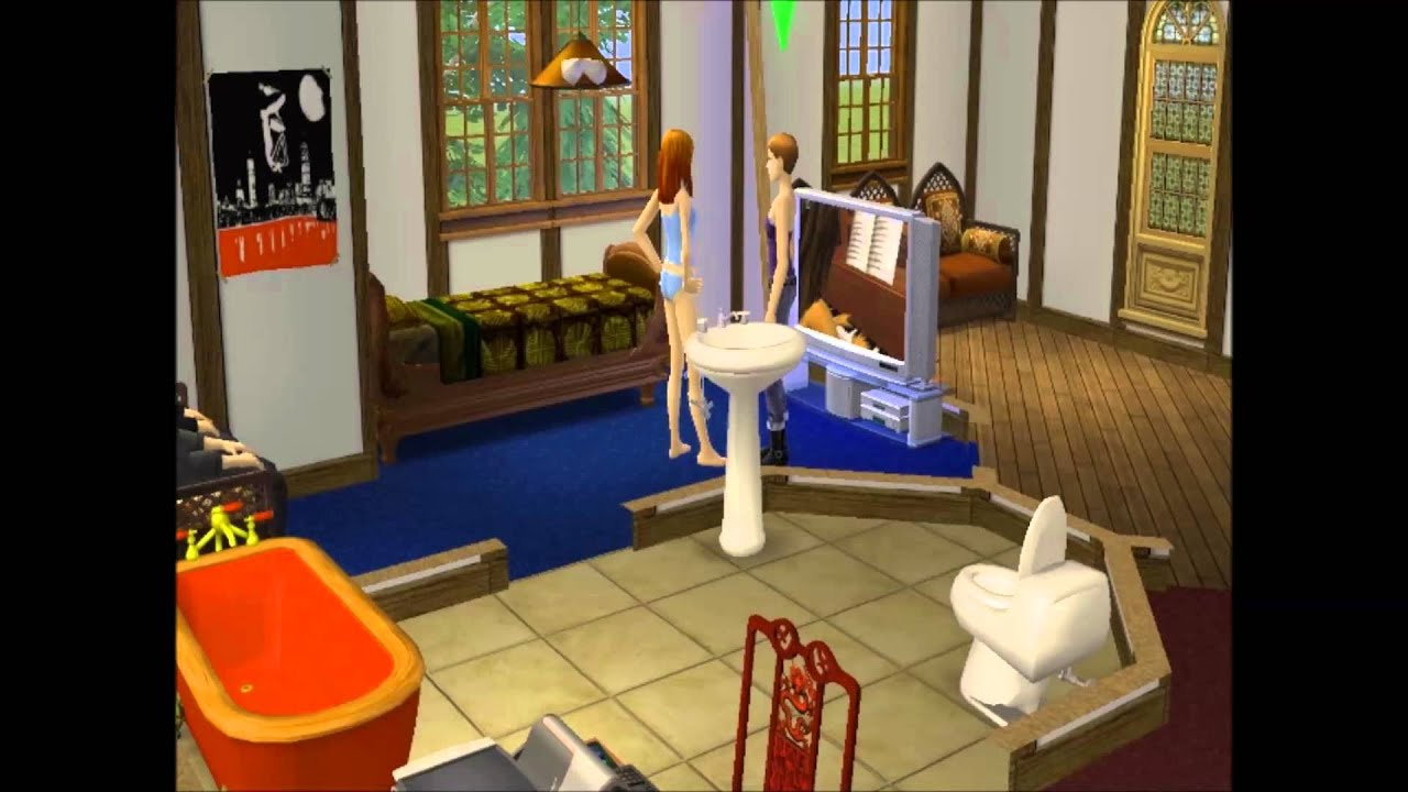 the sims 2 ultimate collection download google drive