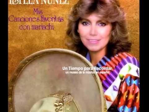 Estela Nuñez   Por tu amor   Colección Lujomar