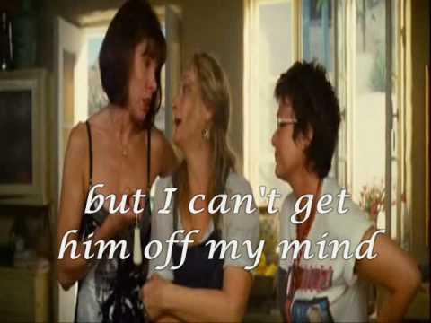 Money, Money,Money  - from Mamma Mia video melody_heart_ma
