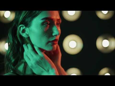 Смотреть клип Teplyakov - Танец Бровей