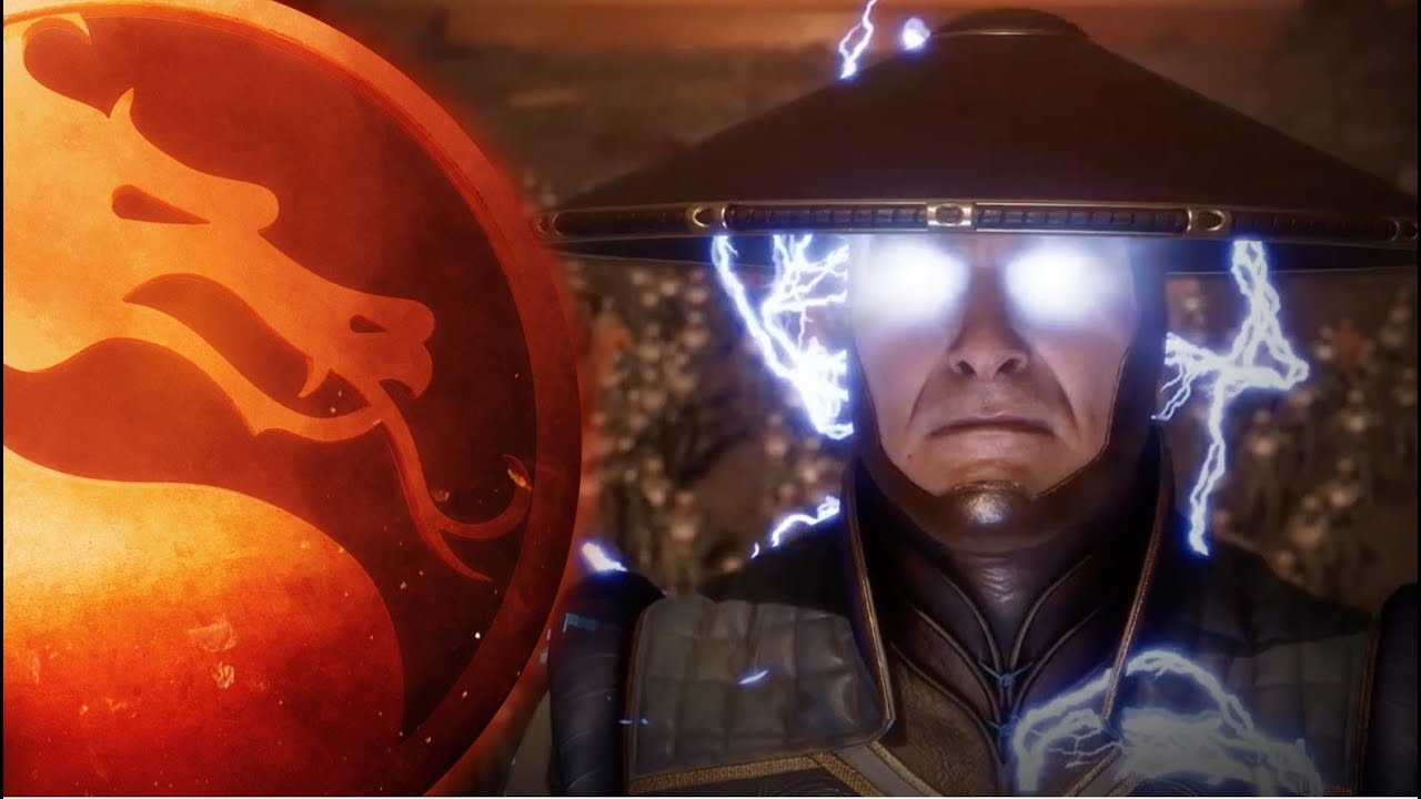 Unlikely Allies and Familiar Foes Unite to Forge a New History in Mortal Kombat 11: Aftermath Launch