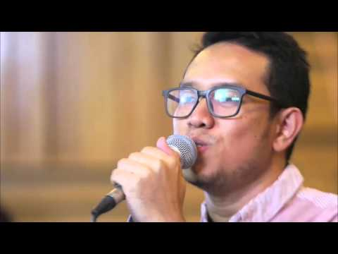 Download lagu baru Guntur Simbolon - DekatMu Mp3 online