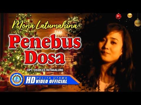 Mona Latumahina - PENEBUS DOSA