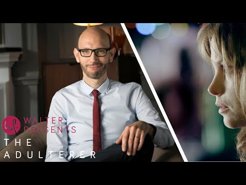 WALTER INTRO - THE ADULTERER